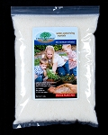 Hydrosource ® CLP 10 lbs. - two 5 lb. bags